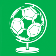 footballtripper.com