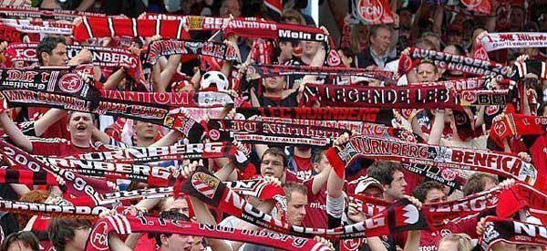 1-fc-nurnberg-fans
