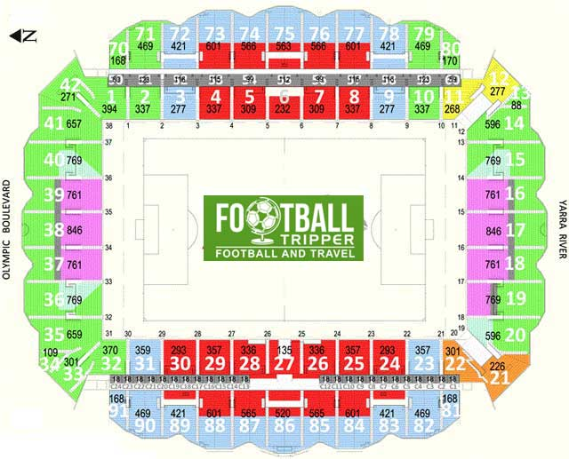 AAMI-melbourne-rectangular-stadium-seating-plan