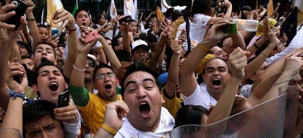 Club-Universidad-Nacional-pumas-fans