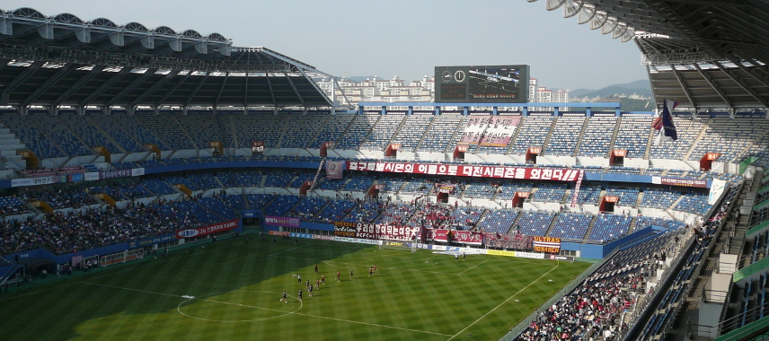 Daejeon_World_Cup_Stadium