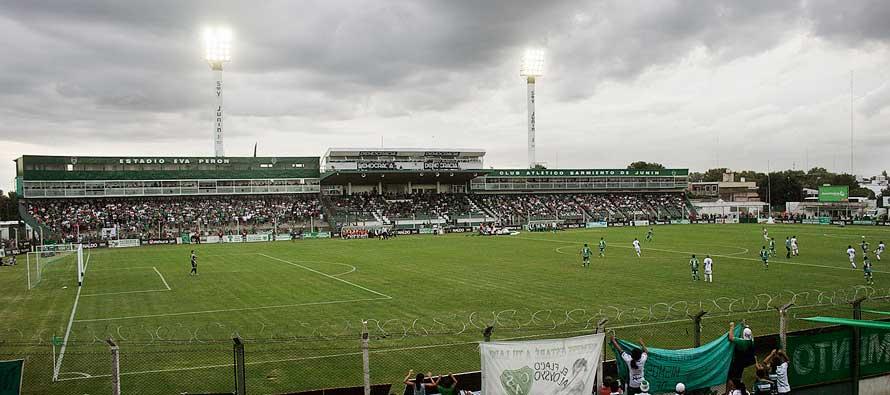 Estadio-Eva-Peron