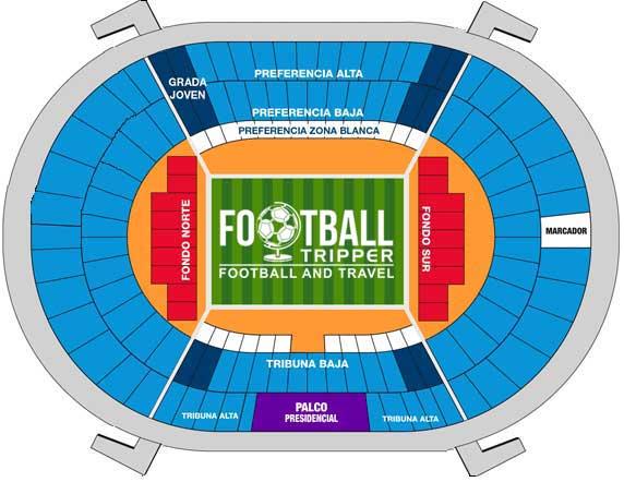 Estadio-Juegos-Mediterráneos-almeria-seating-plan