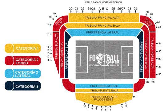 Estadio-San-Mamés-athletic-bilbao-seating-plan