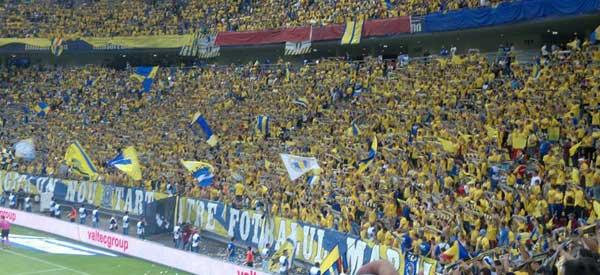 FC-Petrolul-Ploiești-fans