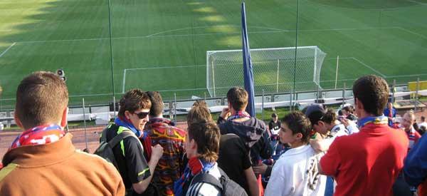FC-Steaua-București-fans