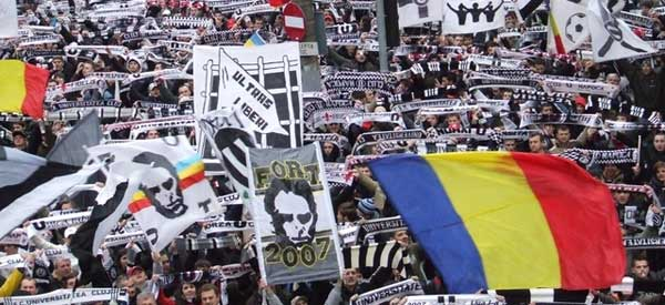 FC-Universitatea-Cluj-fans