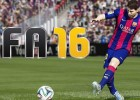 FIFA 16 New Stadium List