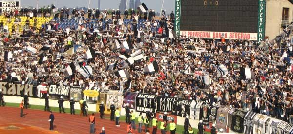FK-Partizan-fans