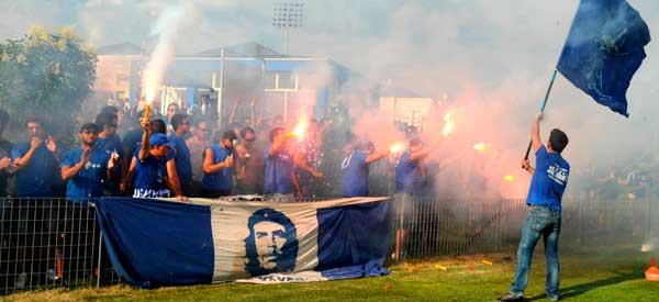 PAS-giannina-fc-fans