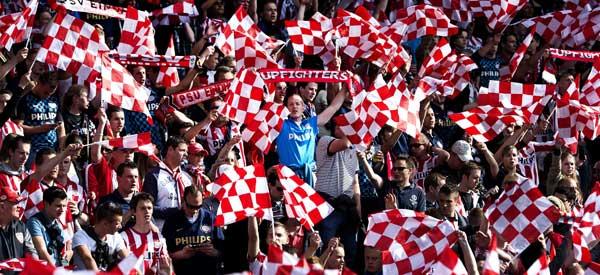 PSV-eindhoven-fans