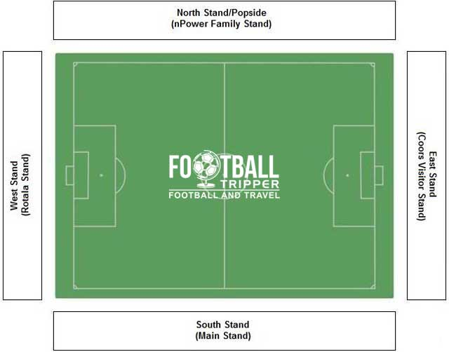 Pirelli-stadium-burton-albion-seating-plan