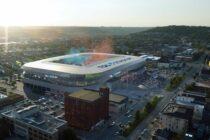 TQL Stadium