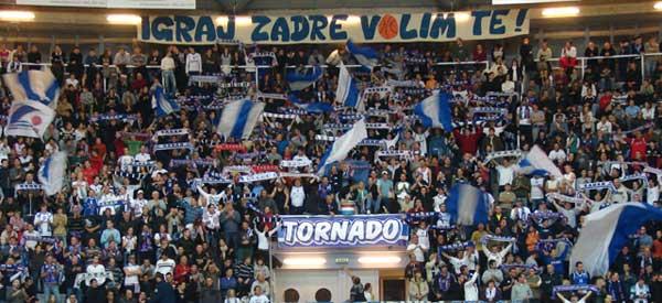 Tornado-nk-Zadar-fans