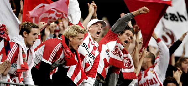 aab-fodbold-fans