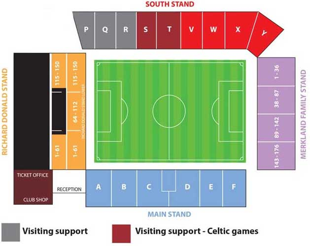 aberdeen-pittodrie-stadium-seating-plan