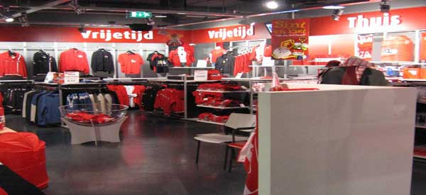 ac-sparta-prague-fan-shop