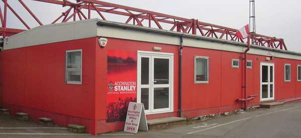 accrington-stanley-shop