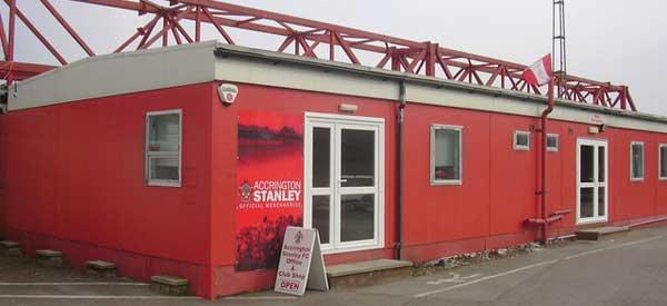 accrington-stanley-shop