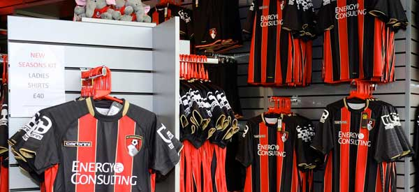 afc-bournemouth-club-shop