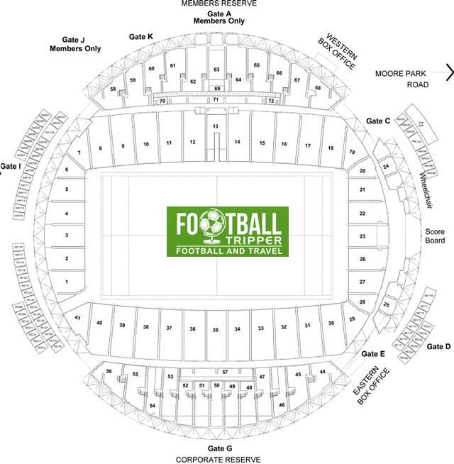 allianz-stadium-sydney-football-seating-plan