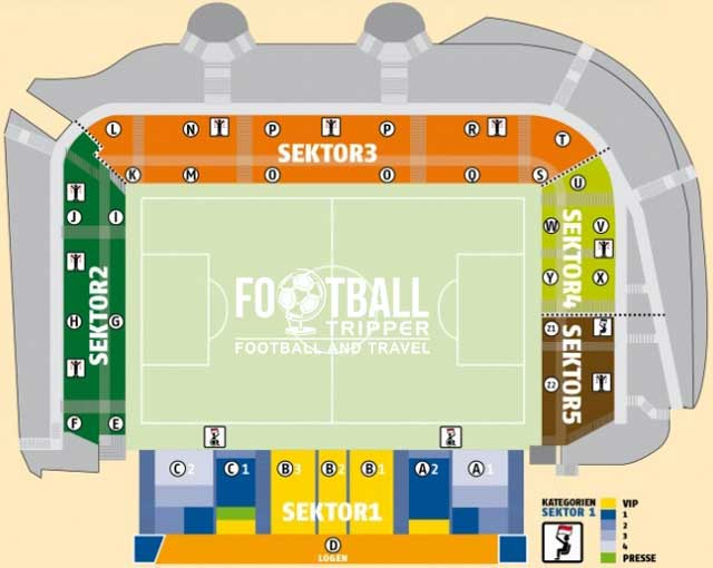 alte-forsterei-fc-union-berlin-seating-plan