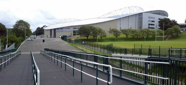 amex-stadium-from-falmer-station