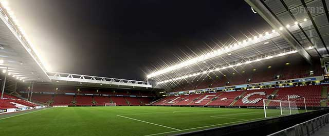 anfield-fifa-15