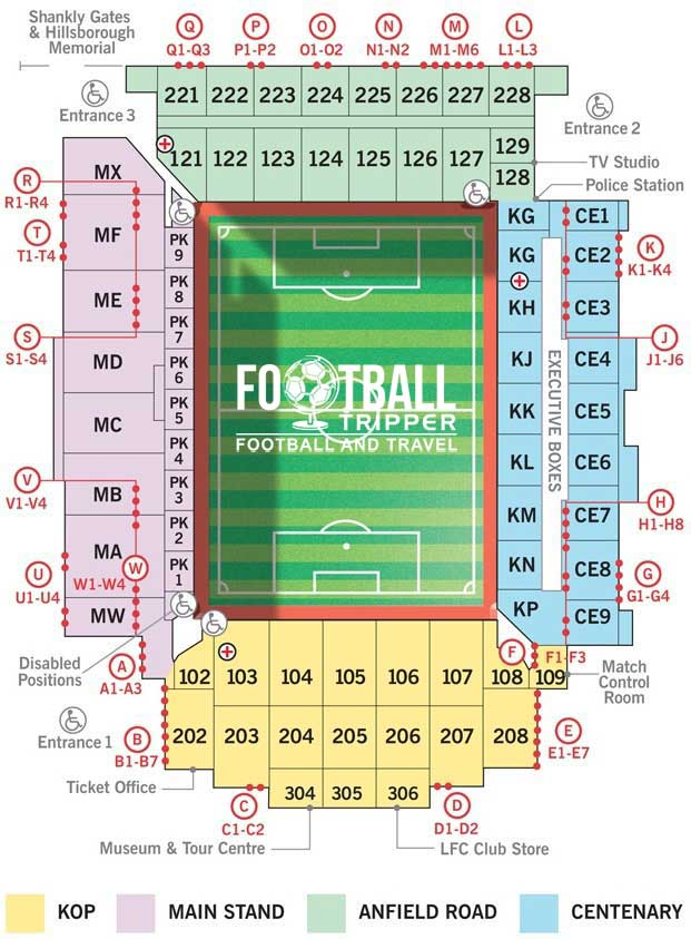 anfield-stadium-liverpool-seating-plan