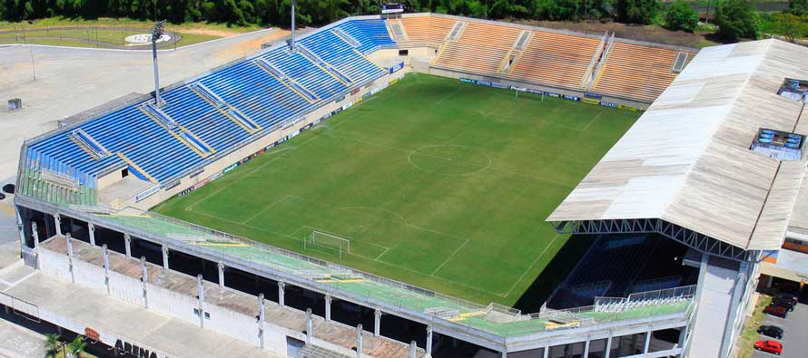 arena-joinville-aerial