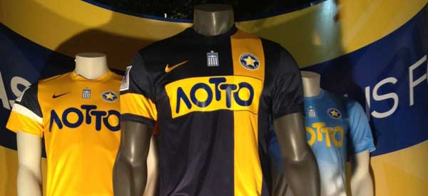 asteras-tripoli-fc-club-shop