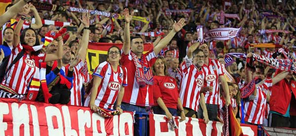 atletico-madrid-fans