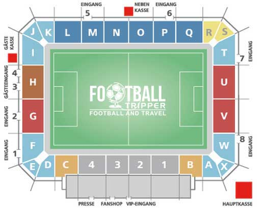 audi-sportspark-ingolstadt-seating-plan