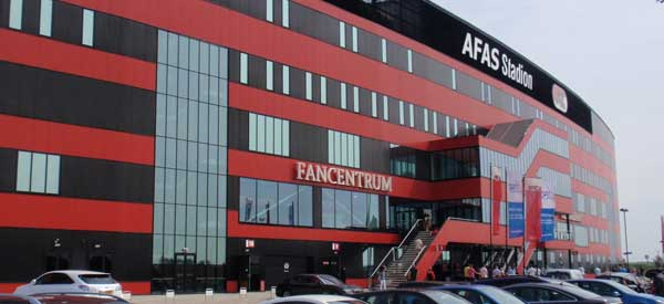 az-alkmaar-club-shop-fancentrum