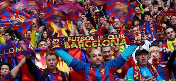 barcelona-fans-nou-camp