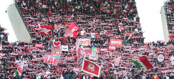 bari-fans