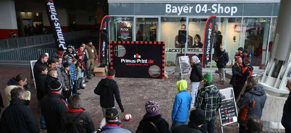 bayer-04-leverkusen-fan-shop