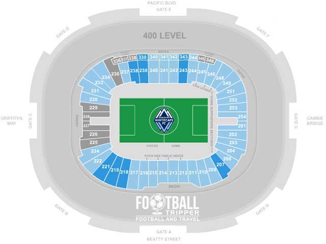 bc-place-vancouver-whitecaps-fc-seating-plan