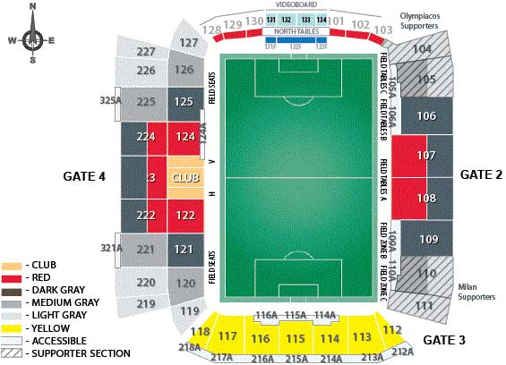 bmo-field-toronto-fc-seating-plan