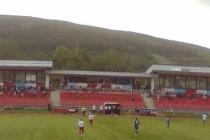 inside bonchuk stadium