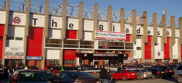 bramall-lane-entrance