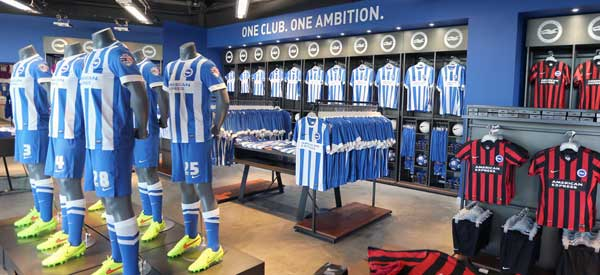 brighton-hove-albion-club-shop