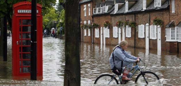 british-flooding