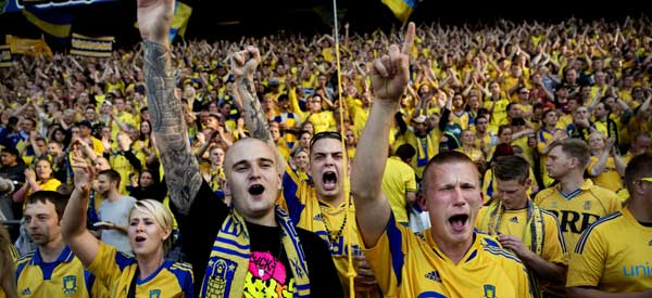 brondby-if-fans