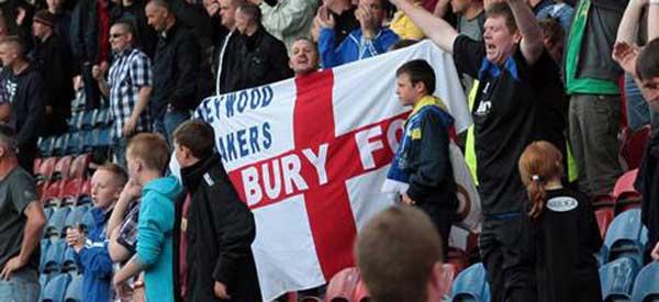 bury-fans