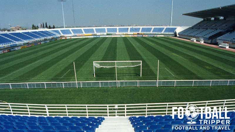 Image Result For Leganes Deportivo