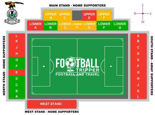 caledonian-stadium-inverness-seating-plan