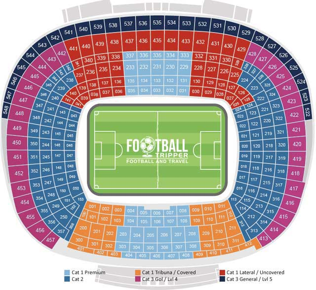 camp-nou-barcelona-seating-plan