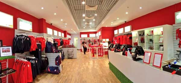 cardiff-city-club-store