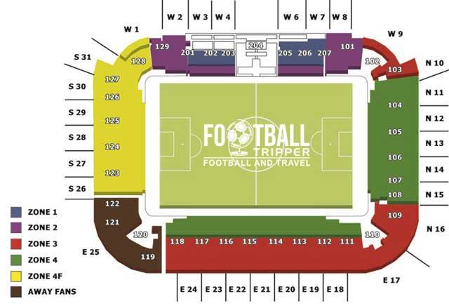 cardiff-city-stadium-seating-plan